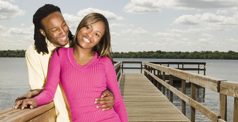 black dating sites in florida