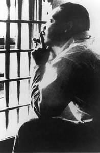 "A Reflection on King s ""Letter From Birmingham Jail"""